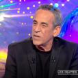 """Iris Mittenaere dans """"Les Terriens du samedi"""", samedi 11 mai 2019, sur C8"""