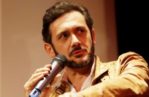 Plus belle la vie : Emanuele Giorgi est devenu papa
