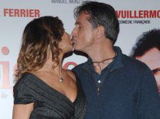 Thierry Lhermitte et Julie Ferrier : Ca se soigne ?