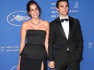 Festival de Cannes 2019 : Anouchka Delon ultraglamour avec son compagnon