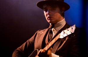 Pete Doherty annule sa Fête de la Musique en France pour cause d'arrestation ! Heureusement, il a un remplaçant...