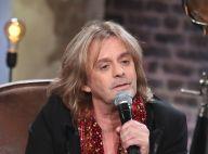 Nilda Fernández : Mort du chanteur franco-espagnol à 61 ans