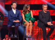 Jenifer (The Voice 8) : Découvrez le prix de sa robe et de ses chaussures