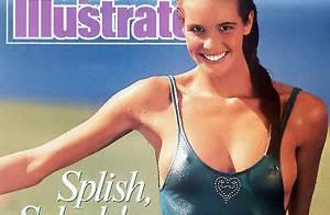 Il y a vingt ans... Elle Macpherson, alias