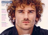 Antoine Griezmann, l'homophobie dans le foot : l'un des seuls qui veut en parler