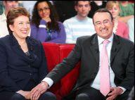 """Roselyne Bachelot : Son fils, """"martyrisé"""", a """"souffert"""" à cause de sa notoriété"""