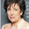 Corentine, de Roselyne Bachelot (Plon).