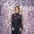 """Julianne Moore assiste à la soirée """"Chopard Love Night"""" lors du 72ème Festival International du Film de Cannes. Le 17 mai 2019 © Olivier Borde / Bestimage"""