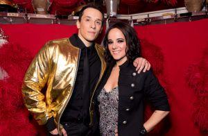 Alizée : La chanteuse est enceinte de son deuxième enfant !