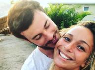 Koh-Lanta 2019 – Cindy enceinte : Son annonce pleine d'humour...