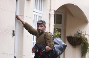 George Michael : Son ex-compagnon Fadi Fawaz