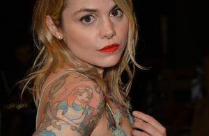 Coeur de Pirate : Un nouveau tatouage très surprenant, ses fans hilares