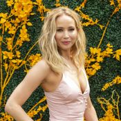 Jennifer Lawrence : Fan de sport irrésistible avec Emily Ratajkowski