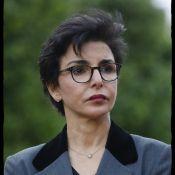 Rachida Dati visée par une enquête : Elle répond et contre-attaque