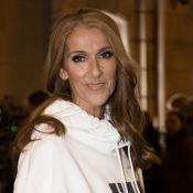 Céline Dion et l'éducation des enfants : ce qui l'inquiète...