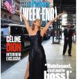 Le Parisien week-end, dans les kiosques le 7 juin 2019.