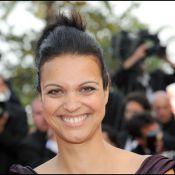 Isabelle Giordano : Elle fantasme sur Quentin Tarantino... mais c'est Spike Lee qui lui donne le numéro de sa chambre d'hôtel !