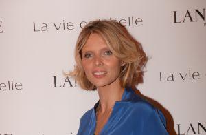 Sylvie Tellier : Rare photo de son fils Roméo qui a bien grandi !