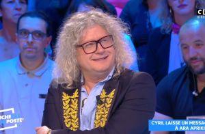 Pierre-Jean Chalençon candidat de Danse avec les stars : indice sur son salaire
