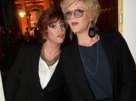 Catherine et Liliane quittent l'antenne : le célèbre duo à la retraite !