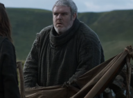 Hodor (Game of Thrones) : Reconversion inattendue dans un club de strip-tease