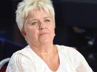 """Mimie Mathy a divisé son salaire par deux pour sauver """"Joséphine ange gardien"""""""