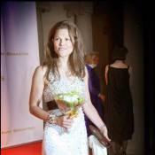 Victoria de Suède : rencontre avec Emmanuel Philibert de Savoie pour un anniversaire... ultra chic !
