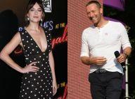 Dakota Johnson et Chris Martin (Coldplay) séparés : une rupture inattendue !