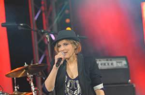 Amandine Bourgeois, Calogero, Alesha Dixon, Christophe Willem... : les temps forts du M6 Music Live en images !