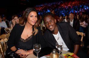 Black M : Rappeur amoureux avec la belle Léa au Marrakech du Rire