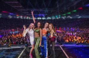 Victoria Beckham : Taclée par Mel B car elle n'a pas assisté au Spice World Tour