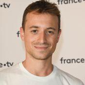 Hugo Clément, Jean-Luc Lemoine, Laury Thilleman... Le futur de France Télévisions