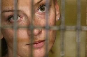 Florence Cassez : malgré les promesses de Nicolas Sarkozy... sa peine de 60 ans de prison au Mexique s'effectuera dans une prison plus dure !