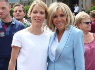 Brigitte Macron : Pourquoi sa fille doit attendre pour se lancer en politique