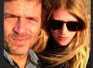 Mort de Philippe Zdar : l'hommage de sa fiancée Dyane de Serigny
