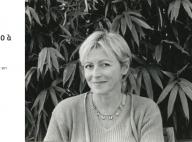 """Joëlle Kopf : La parolière de """"Femme libérée"""" est morte"""