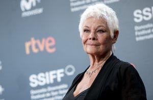 Judi Dench, 84 ans, son combat contre la maladie :