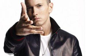 Eminem : Son père Bruce, qui l'a abandonné, est mort à 67 ans