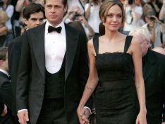Angelina Jolie veut s'impliquer davantage en politique...et devenir présidente des Etats-Unis ! Mouais...