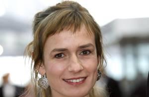 Sandrine Bonnaire et Diane Kruger, membres du jury au Festival de Berlin