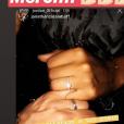 """Jordan des """"Ch'tis"""" s'est marié, le 30 juin 2019"""