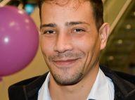 Steevy Boulay accablé : sa cousine est morte assassinée par son compagnon