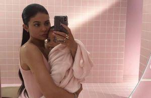 Kylie Jenner, Nicki Minaj... Mortes d'inquiétude après le séisme à Los Angeles