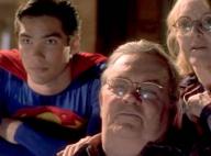 """Eddie Jones : Mort à 84 ans du père de Superman dans """"Loïs et Clark"""""""