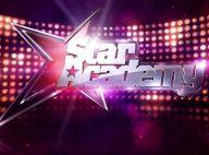 Star Academy : Une prof enceinte de son premier enfant