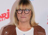 """Christine Bravo clashe """"Je suis une célébrité..."""" : Christophe Dechavanne réagit"""