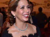 Haya de Jordanie : La princesse a-t-elle trompé l'émir avec son garde du corps ?