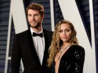 Miley Cyrus refuse d'être maman : elle dévoile la surprenante raison