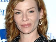 Stephanie Niznik : Mort à 52 ans de la star de Star Trek et Everwood