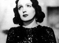 Edith Piaf : ses lettres d'amour ont été vendues... elles sont brûlantes, passionnées et... très chères !